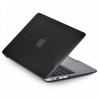Jual Matte Case for Apple Macbook Air 13 Inch Murah