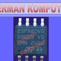IC Reset Counter EEPROM Printer EPSON L120