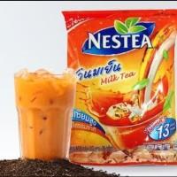Nestea Milk Tea/ Thai Tea