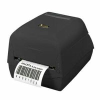Printer Barcode Argox CP2140