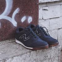 harga Sneaker - Sepatu Casual Original Pria - Navara Carver Blue Tokopedia.com