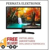LG 28MT49VF 28 Inch Monitor TV LED 28MT49