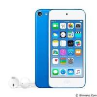 Jual iPod Touch 6 16 GB Murah