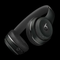 Headset OEM Beats By DR DRE Solo 3 Bluetooth Wireless Portable Headpho