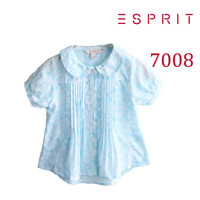 mothercare shirt and shorts collection 7008 esprit