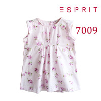 mothercare shirt and shorts collection 7009 esprit