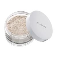 harga Shu Uemura - Loose Powder 15g. Colorless Tokopedia.com