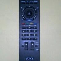 REMOT/REMOTE TV SONY BRAVIA LCD/LED