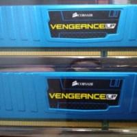 Jual Ram DDR3 Corsair 8GB Murah