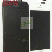Jual LCD+TOUCHSCREEN IPHONE 4/4S/CDMA ORIGINAL 100% BEST QUALITY GARANSI Murah