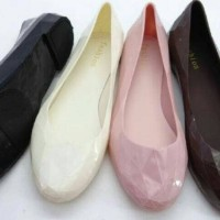 Jual Jelly Shoes Prisma Murah