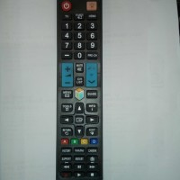 REMOT/REMOTE TV LCD/LED/SMART TV/3D SAMSUNG