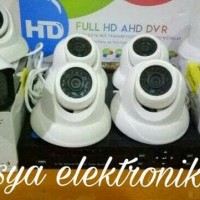 Harga Dvr Cctv Travelbon.com