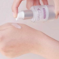 Glowing serum by Adeeva skincare