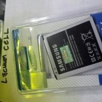BATERAI ORI SAMSUNG S4 I9500