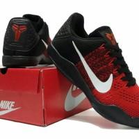 Sepatu Basket Pria Nike Kobe 8 Men Import Vietnam