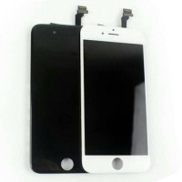 LCD IPHONE 6G / 4,7