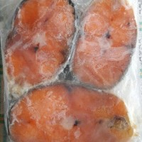 salmon import norwegia asli salmon liar