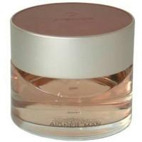 Aigner in Leather Man Parfum Original No Box