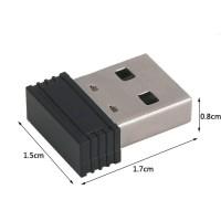 Jual USB ANT+ Zwift Garmin Suunto Bryton Murah
