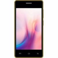 hp 3g murah android layar besar mirip samsung j1 ace