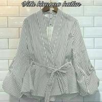 Jual Vita Kimono Murah