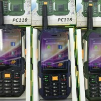 Prince PC118 Android 3G PC 118 Outdoor