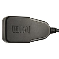 Jual ezCast Chromecast HDMI Dongle Wifi Display Receiver M2 BARU Murah