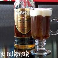 6 pcs Irish Coffee Glass , Gelas Kopi , Gelas Cafe , Gelas Irish