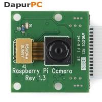 Jual Camera Board 500W Pixels untuk Raspberry Pi Berkualitas Murah