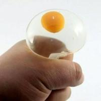 Jual splat toys, slime, squishy egg, telur banting Murah
