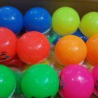 Jual BEST SELLER Mainan Telur - Splat Toy - Gudetama Vomit Emoticon Slime Murah