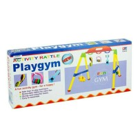 Jual Baby Playgym Activity Rattle Murah
