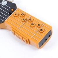 Jual Electric Air Guitar Toy / Mainan Gitar Listrik Berkualitas Murah