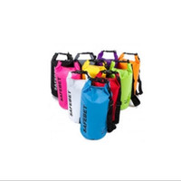 Jual Safebet waterproof Dry Bag 10 liter tas barang anti air Promo Murah