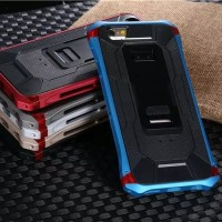 Element Case Sector Black Ops Iphone 6 / 6S Casing Unik Shockproof