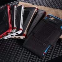 Element Case Sector Black Ops Iphone 6 Plus / 6S Plus Casing Unik