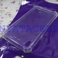 Jual HOT SALE Case Anticrack Fiber Asus Zenfone Go Live ZB501KL - Ant SP Murah