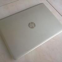 Jual HP Envy 14 J119TX Silver - Processor i7-6700HQ, Nvidia GTX 950 Murah
