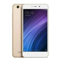Xiomi redmi 4A Ram 2/16 GB