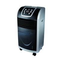 Air Cooler Dengan air/es LFS701A