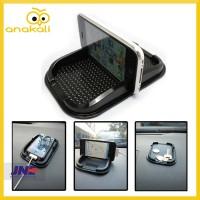 Jual Sticky Pad Car - Phone Holder Anti Slip Dashboard Murah