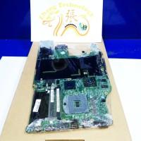Motherboard laptop notebook lenovo E-520