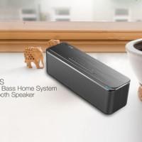 W-KING SPEAKER BLUETOOTH X-BASS STEREO HOME BLUETOOTH NFC X8