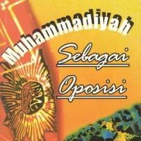 Harga muhammadiyah sebagai oposisi soewarno buku | WIKIPRICE INDONESIA