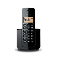 Pesawat Telepon Wireless / Telepon Wireless Panasonic KX-TGB 110
