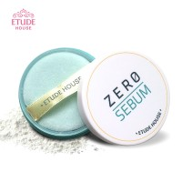 Jual etude house zero sebum drying powder NEW Murah