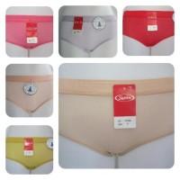 Jual Sorex 31550 | Celana Dalam / Cd Menstruasi / Haid (Sanitary Panty) Murah