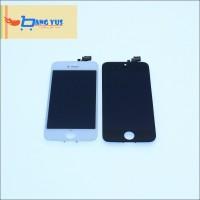 Jual LCD plus Touchscreen iPhone 5 ORI Murah