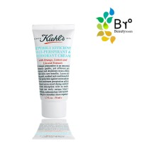 Kiehl's Superbly Efficient Anti-Perspirant and Deodorant (50ML)